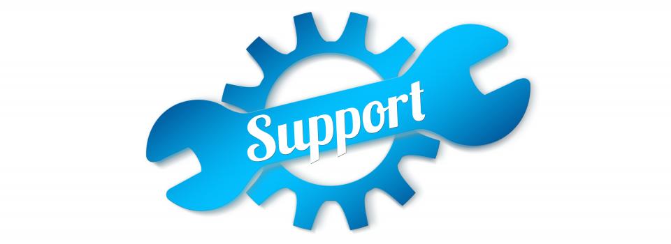 Tiny Framework theme support