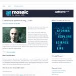 blog.mosaicscience.com-1
