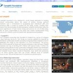 camphillfoundation.org-2