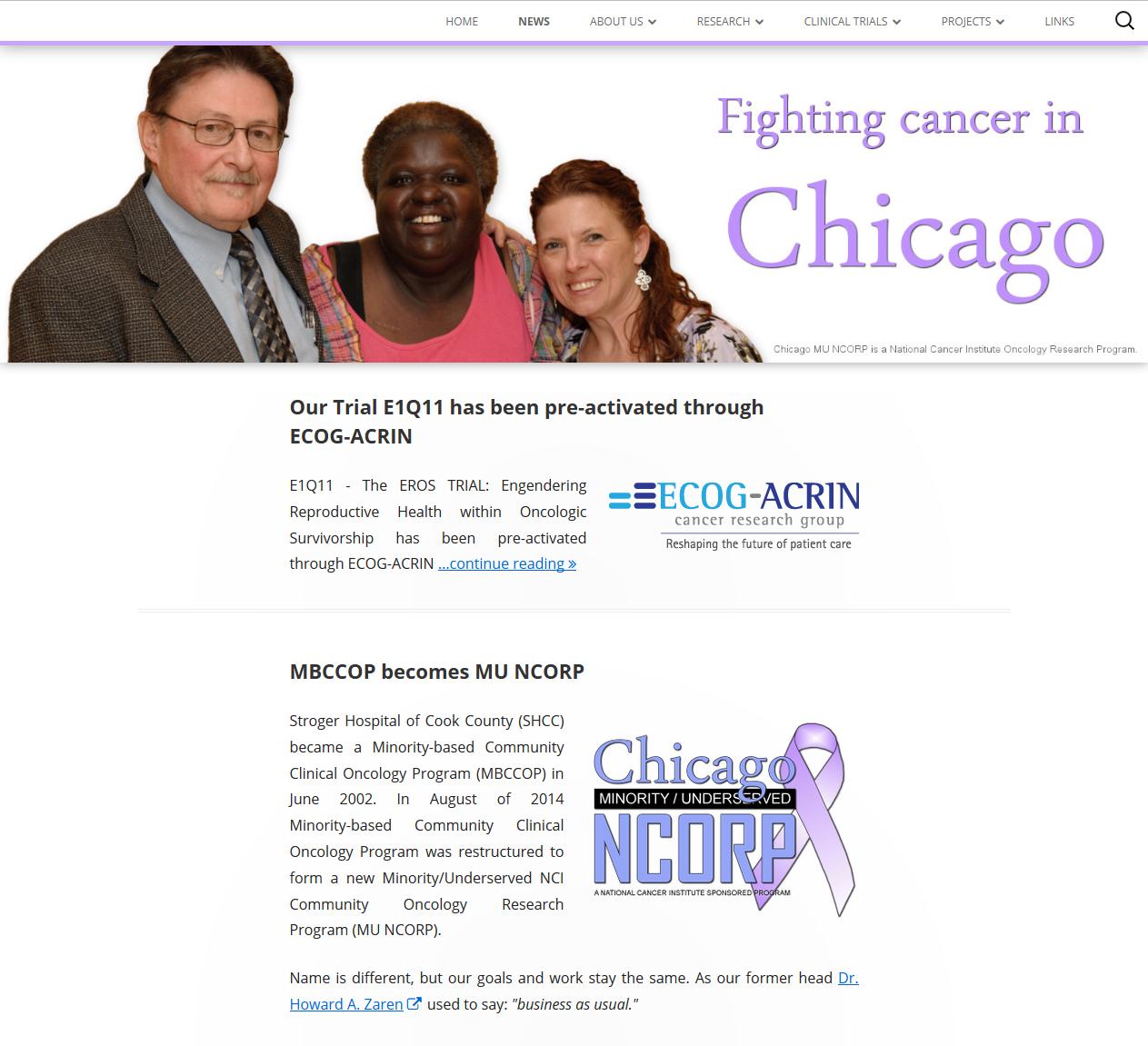 chicagomuncorp.org - 3