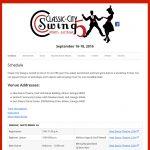 classiccityswing.com - 01