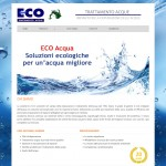 ecoacqua.it by Arnetweb.it