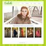 forbatki.com-1