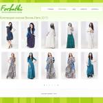forbatki.com-2