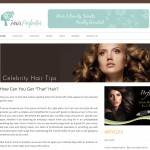 hairperfecter.com-1