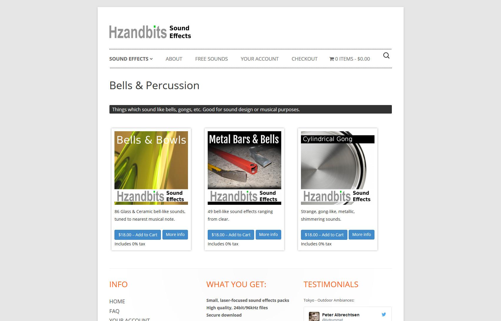 hzandbits.com - 01