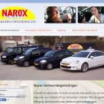 narox.nl-1