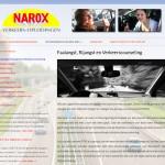 narox.nl-2