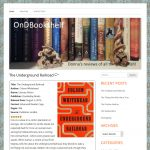 ondbookshelf.com - 01