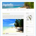 seychelles.co.uk - 01