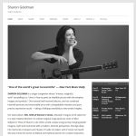 sharongoldmanmusic.com - 01
