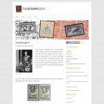 thestampbook.co.uk-1