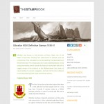 thestampbook.co.uk-3