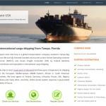 ExportAutoUSA.com - 1